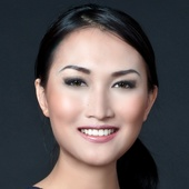 Tean Wong (Centre Realty Group)