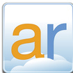 Ar social media icon large 01