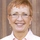 Kathy Sperl-Bell (Active Adults Realty)