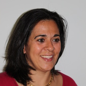 Janine Elkhoury, Woburn Real Estate Agent (RE/MAX Legacy - Woburn Real Estate)