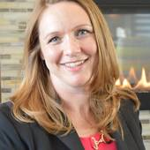 Amy Mahlen, Independent Financial Advisor (A.M. Financial)