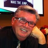 Don Phelan, Five Star Real Estate