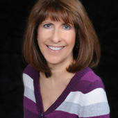 Ann Gioe, CRP, GMS, Central and Southern Indiana Real Estate (Berkshire Hathaway HomeServices Indiana Realty)