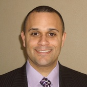 Gary Lange (Coldwell Banker Residential Brokerage)