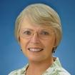 Sandie Reardon