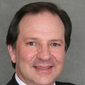 Shane Shapiro (Realty Executives New Jersey)