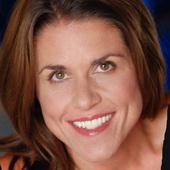 Eileen Kitko, Equity Colorado, Realtor (Equity Colorado)