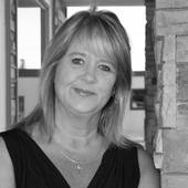 Julie Rambow, Real Estate Broker in the Alexandria, MN Lakes Are (Randy Fischer Real Estate, Inc.)