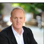 Mark Wade (Berkshire Hathaway Home Services Fox and Roach Realtors)