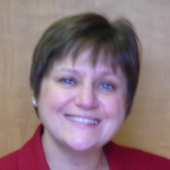 Cynthia Lee (Pete Anderson Realty Assoc. Inc.)