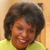 Lola Audu, Audu Real Estate~Grand Rapids, MI ~Welcome Home! (Lola Audu~Audu Real Estate~Grand Rapids, MI Real Estate)