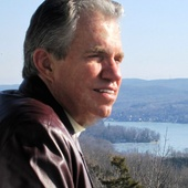 Glenn Edwards (Realty Executives)