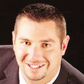 Matt Gregory, Broker Associate - CDPE, ABRM (Gregory Real Estate Group)