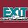 Exit logo 1024x768