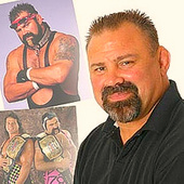 Rick  Steiner, Rick Steiner & Associates (Atlanta Communities)