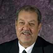 Larry  Osborne (Crye-Leike Executive Realty)