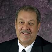 Larry  Osborne (Crye-Leike Executive Realty)