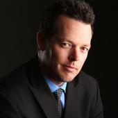 Brian Melville, The Eyes & Ears Of SCV (RE/MAX Of Santa Clarita)