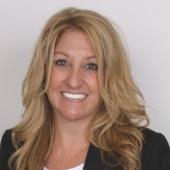 Margie Halem, Margie Halem Team (Long & Foster, Real Estate Inc.)