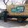 T truck2