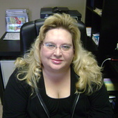 Carrie Baty (Sandals Realty of Sarasota)