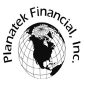Planatek Financial, Inc (Planatek Finanical, Inc)