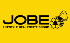 Alex Jobe, Jobe Lifestyle Group - Team Leader/Broker - Limited Availability Luxury Real Estate (Jobe Lifestyle Real Estate Group )