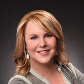 Brandi Croom (Keller Williams Realty Alaska Group)