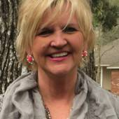 Martha  Boutwell (Tiger Town Realty)