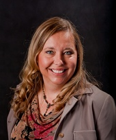 Tammy Brooks, Broker (Reach Real Estate)