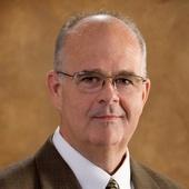 Steve Vaisey (RE/MAX Plus)