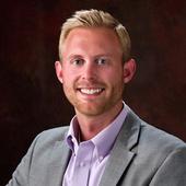 Neal Swanson, CCIM - Dealmakerpreneur (Fairhaven Commercial, Inc. - Puget Sound CRE)