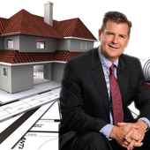 John Sparrell, New Home Sales, Energy Efficient Meritage Homes (Meritage Homes)