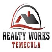 Sidney Kutchuk, Property Management & Sales Experts  951-217-6745 (Property Management & Sales  at REALTY WORKS TEMECULA, CA 92590  (951) 217-6745)