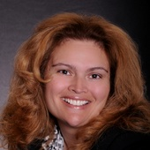 Ana Connell, Burbank Real Estate Agent (G & C Properties)