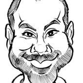 Terry Barnette (REMAX Renaissance Realtors)