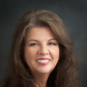 Sandy Childs, Realtor - Spartanburg, SC (Keller Williams Realty)