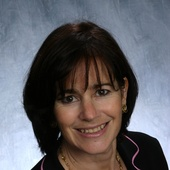 Donna Perch (Coldwell Banker Residential Brokerage)
