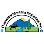 Clearwater Montana Properties (Clearwater Montana Properties, Inc.)