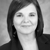 Jacquie  Swaisland (Sotheby's International Realty Canada)