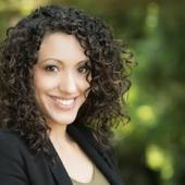Nicole Borsey, CDPE | Stamford CT Real Estate (Coldwell Banker Residential Brokerage)