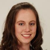Amanda Simpson (Keller Williams Realty)