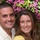 Josh & Julie Hambarian