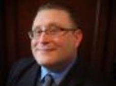 Robert Konner (Land & Homes Realty Corp.)