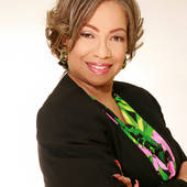 Diana White-Pettis, GRI, CDPE, CNE, WHC Upper Marlboro Homes for Sale (Bennett Realty Solutions)