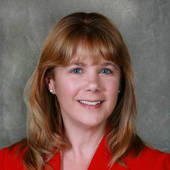 Patty Mortara REALTOR, ABR, CRS | Hunterdon County (NJ) (Hunterdon Realty Group)