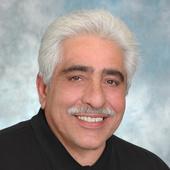 Paul DeMaria (Paul DeMaria)