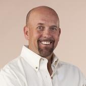 Patrick Schutte, REALTOR (Prescott Premier Properties)