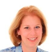 Perri Cauley (Mortgage Resource Plus, Inc.)
