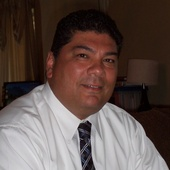 "J. ""Diego"" Marin, Real Estate Solutions (World Wide Realty)"